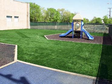 Artificial Grass Photos: Putting Greens Everman Texas Synthetic Grass  Swimming Pools