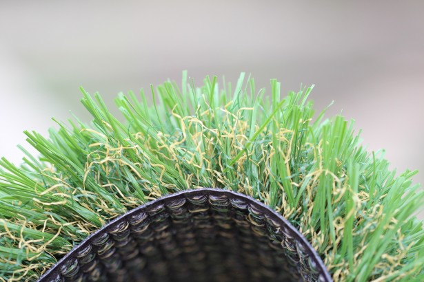 syntheticturf Emerald-92 Stemgrass