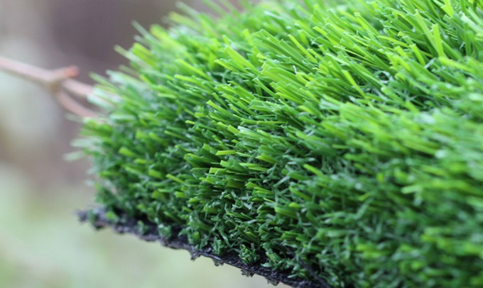 syntheticturf Evergreen-80
