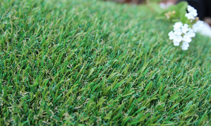 syntheticturf Petgrass-55