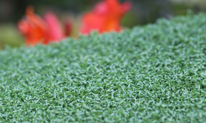 syntheticturf Putt-40 Emerald