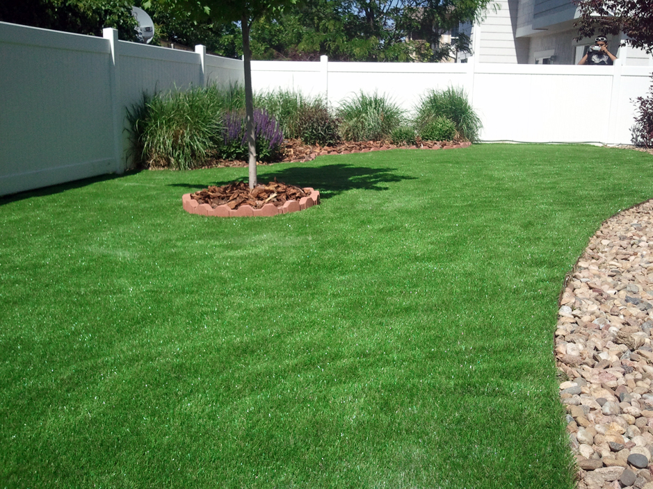 artificial turf yard. Delighful Yard For Artificial Turf Yard F