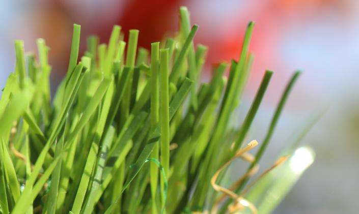 Artificial Grass Spring-46 Artificial Grass Dallas Texas