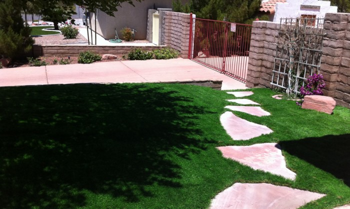 Pet Grass, Artificial Grass For Dogs in Dallas